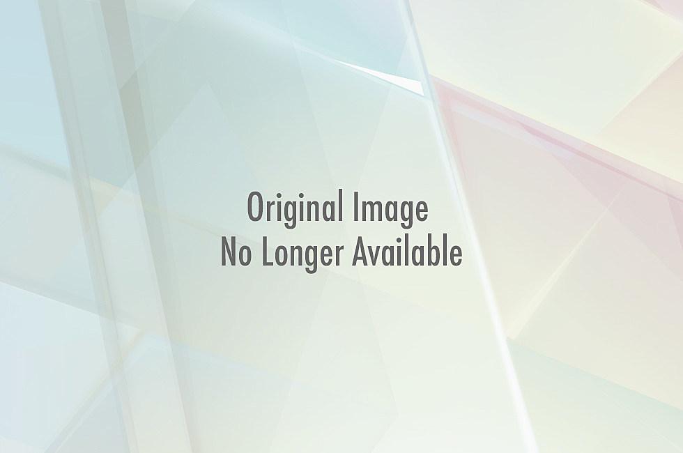 20130220-214830.jpg