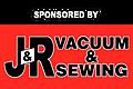 J&R Vacuum & Sewing