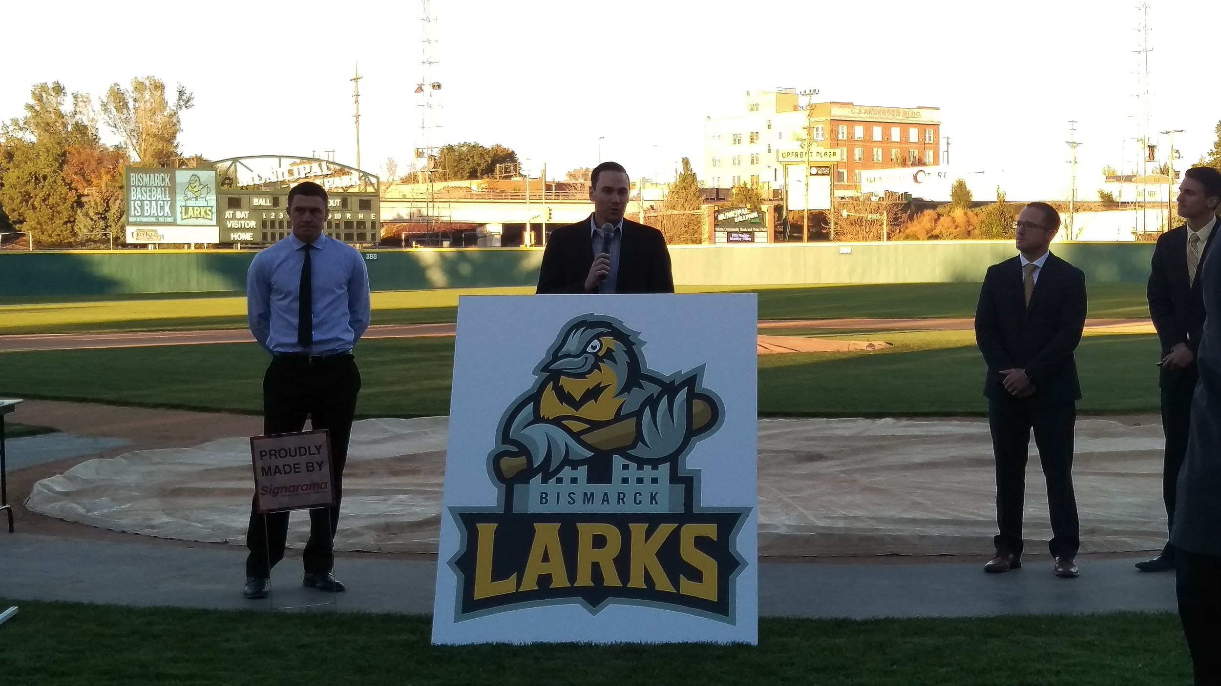northwoods league projected to be top summer baseball league in 2017